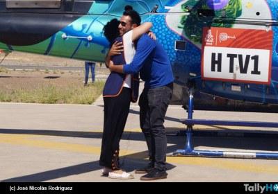 th-llegada-ecocopter-dakar-2019-23