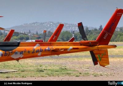th-llegada-ecocopter-dakar-2019-26