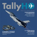 Revista-TallyHo-00