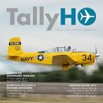 Revista-TallyHo-01