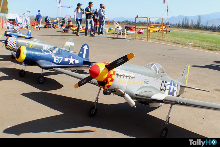 aeromodelismo-002-aerouc-2014