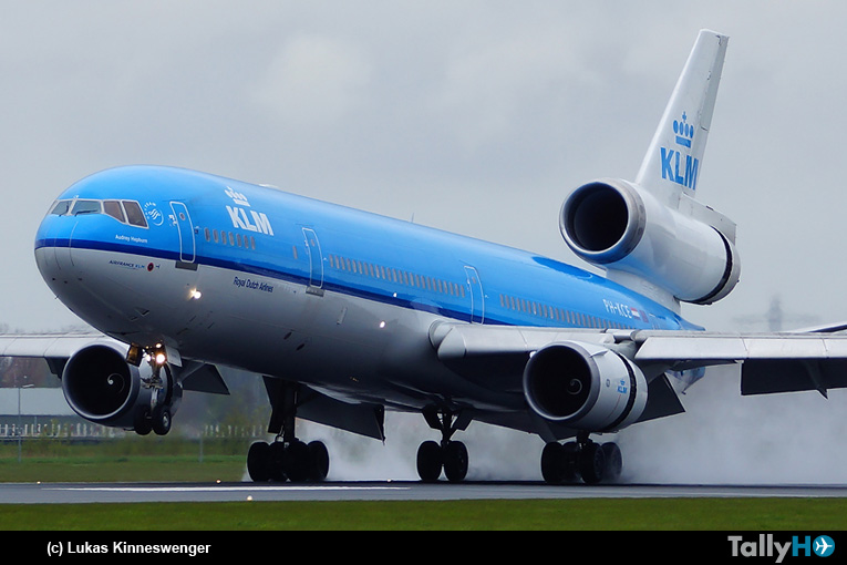 aviacion-comercial-004-klm_