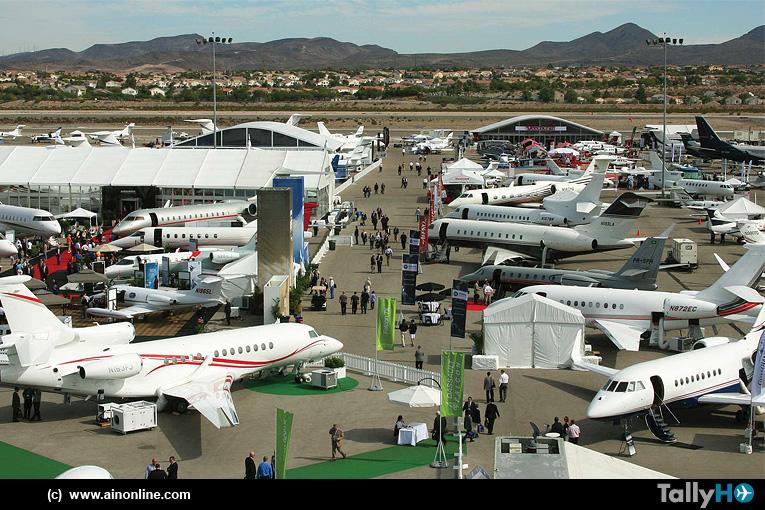 aviacion-ejecutiva-002-jet-ejecutivo_