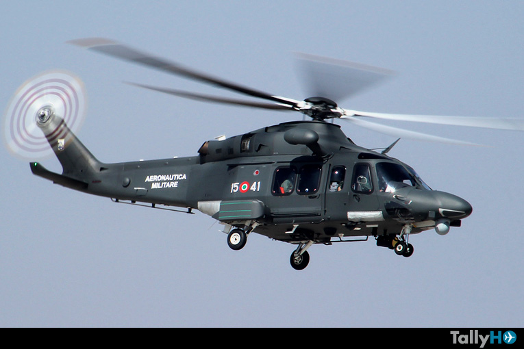 aviacion-helicopteros-003-aw139