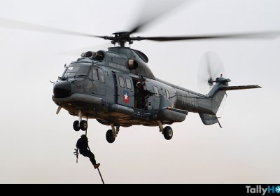aviacion-militar-009-exponaval-2014
