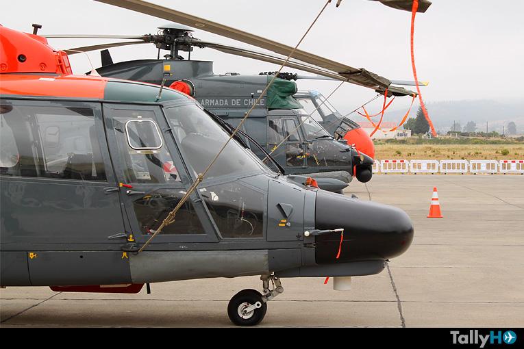 aviacion-militar-010-exponaval-2014