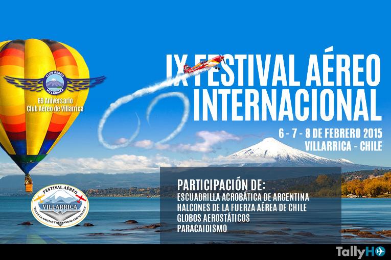 festival-aereo-villarrica