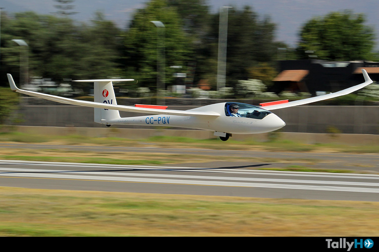 gran-prix-sailplane-santiago-001
