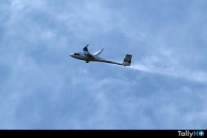 gran-prix-sailplane-santiago-002