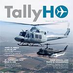 revista-tallyho-3