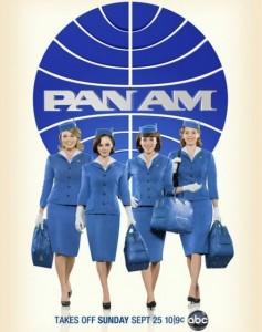 Pan-Am-02