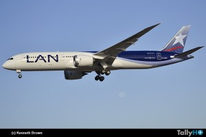 aviacion-comercial-787-9-lan1