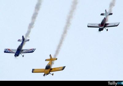 show-aereo-acrobacia-villarrica001