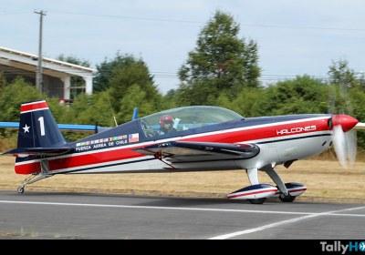 show-aereo-acrobacia-villarrica007