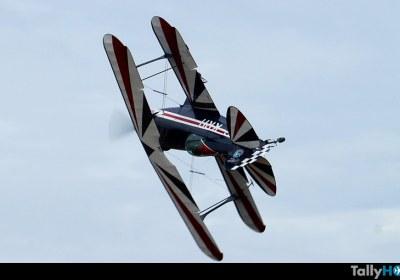 show-aereo-acrobacia-villarrica008