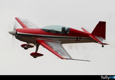 show-aereo-acrobacia-villarrica013
