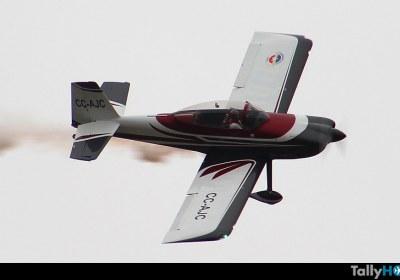 show-aereo-acrobacia-villarrica014