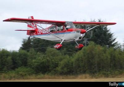 show-aereo-acrobacia-villarrica015
