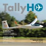 Revista-TallyHo-02