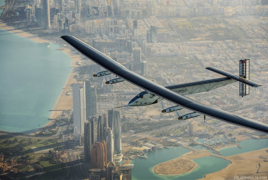 Solar-Impulse-2-01