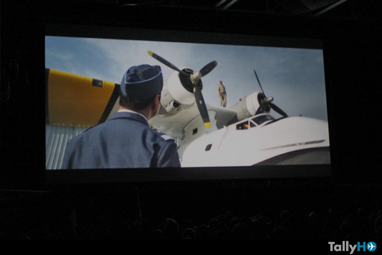 avant-premiere-el-vuelo-manutara21