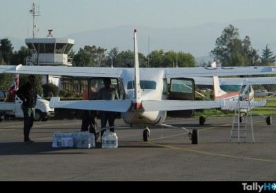 aviacion-civil-puente-aereo-cas-al-norte01