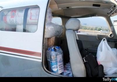 aviacion-civil-puente-aereo-cas-al-norte02
