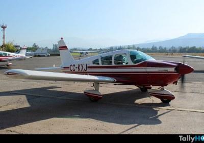 aviacion-civil-puente-aereo-cas-al-norte08