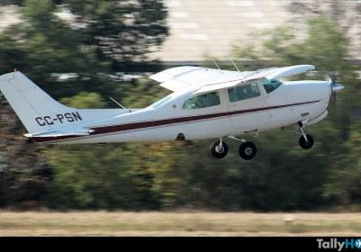 aviacion-civil-puente-aereo-cas-al-norte13