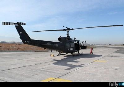 aviacion-militar-85-aniversdario-fach02