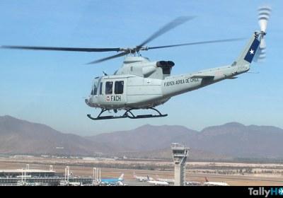 aviacion-militar-85-aniversdario-fach03