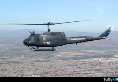aviacion-militar-85-aniversdario-fach04