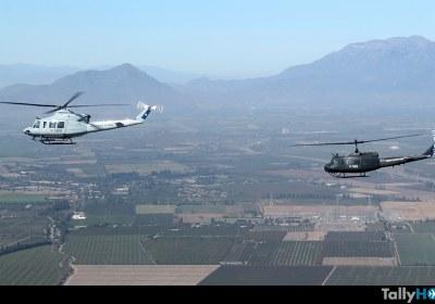 aviacion-militar-85-aniversdario-fach07