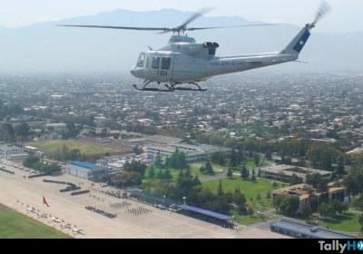 aviacion-militar-85-aniversdario-fach10