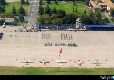 aviacion-militar-85-aniversdario-fach11