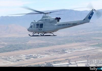 aviacion-militar-85-aniversdario-fach12
