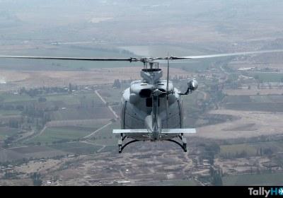 aviacion-militar-85-aniversdario-fach13