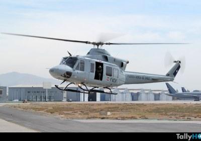 aviacion-militar-85-aniversdario-fach14