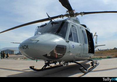 aviacion-militar-85-aniversdario-fach15