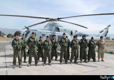aviacion-militar-85-aniversdario-fach16