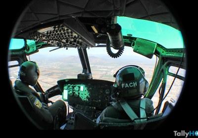 aviacion-militar-85-aniversdario-fach17