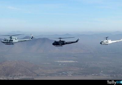 aviacion-militar-85-aniversdario-fach19