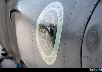 aviacion-militar-85-aniversdario-fach21