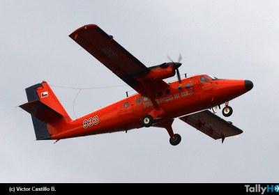 aviacion-militar-aniversariofach-magallanes01