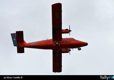 aviacion-militar-aniversariofach-magallanes02