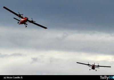 aviacion-militar-aniversariofach-magallanes04