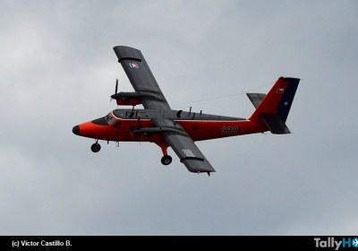 aviacion-militar-aniversariofach-magallanes05