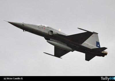 aviacion-militar-aniversariofach-magallanes06