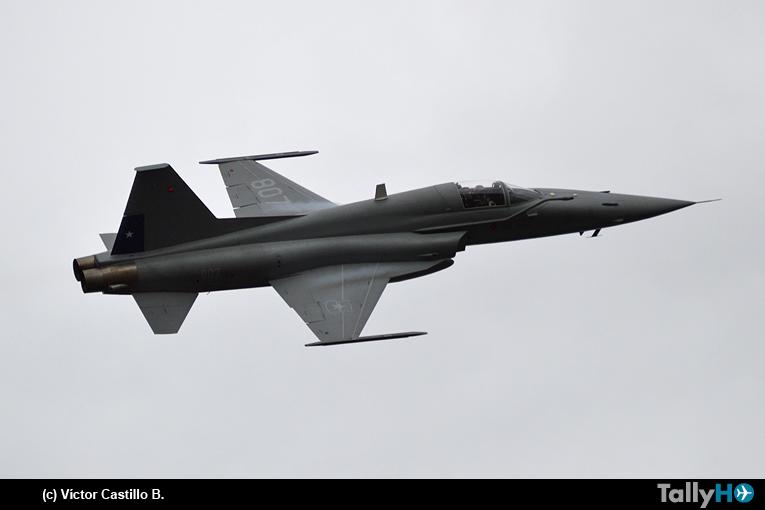 aviacion-militar-aniversariofach-magallanes07