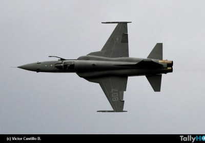 aviacion-militar-aniversariofach-magallanes09